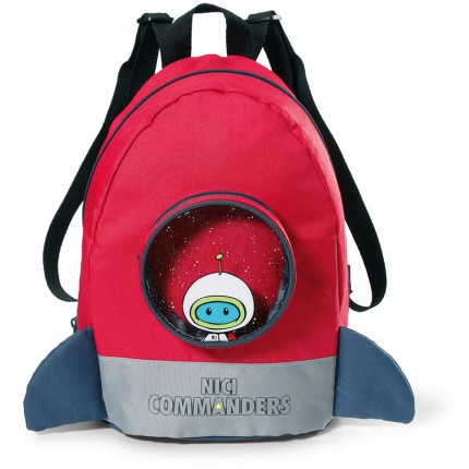 neil armstrong backpack - photo #8