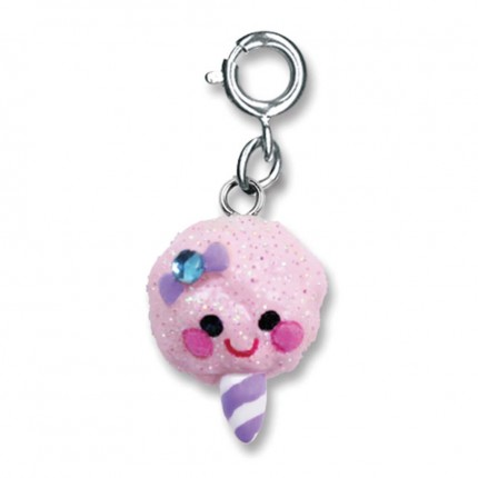 CHARM IT! Candy Floss Charm