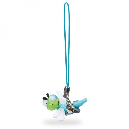 NICI Dragonfly Beautie