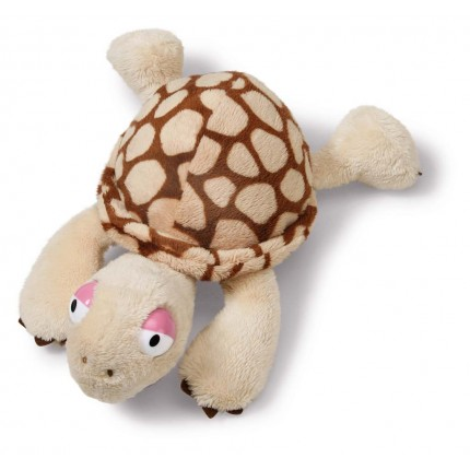 NICI Wild Friends Turtle Soft Toy 25cm