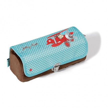 NICI Jolly Dean Pencil Case