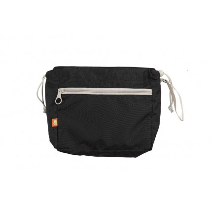Sidamo Versa Changing Bag