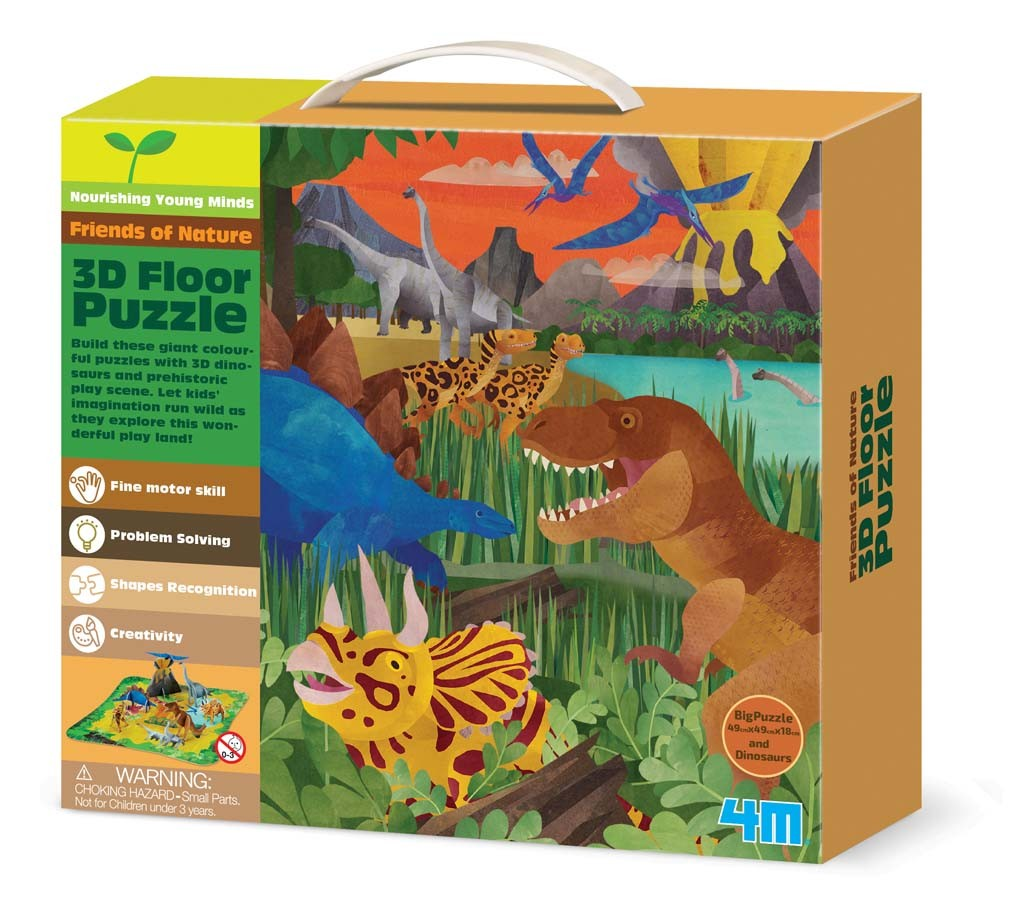 set planet puzzles floor pc of educational animal toys preschool