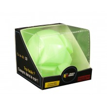 3D Glow in the Dark Ball Puzzle