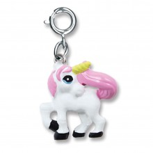 CHARM IT! Unicorn Charm