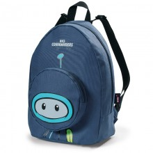 NICI Diver Backpack