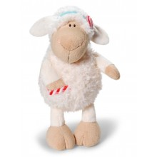 NICI Jolly Candy Sheep 35cm Dangling Soft Toy