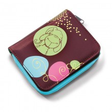 NICI Jolly Sleepy Wallet