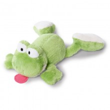 NICI Jumping Frog