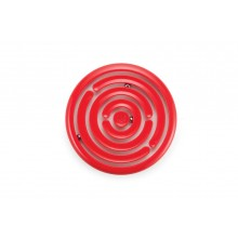 Kid O Marble Maze Red