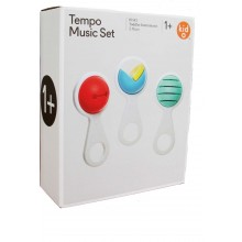 Kid O Tempo Music Set