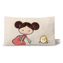 NICI Mini Sophie Cushion
