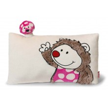 NICI Harriet Hedgehog Cushion