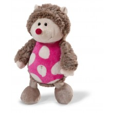 NICI Harriet Hedgehog Soft Toy 35cm