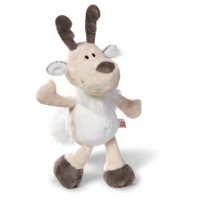 NICI Reindeer Soft Toy dangling 35cm