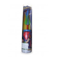 Geospage Pump Rocket Micro Shotz