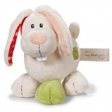 NICI Rabbit Soft Toy 15cm