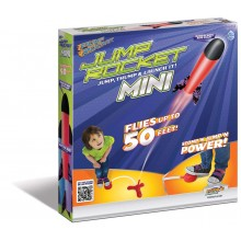 Geospace Jump Rocket Mini