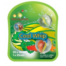 King Marbles Cool Whip Classic Marbles