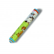NICI Wild Friends Eraser