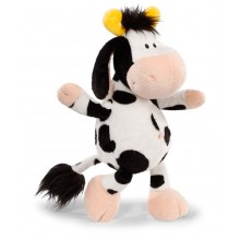 NICI Cow Soft Toy 15cm