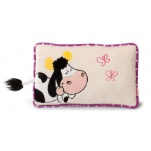 NICI Cow Rectangular Cushion