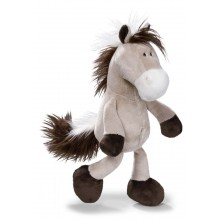 NICI Horse Soft Toy 25cm