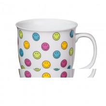 NICI Smiley Mug