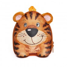 Wildpack Tiger Backpack