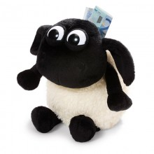 NICI Timmy Time Money Bank