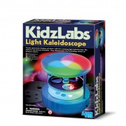 4M Light Kaleidoscope