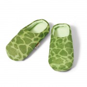 NICI Crocodile Slippers Medium