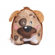 Wildpack Dog Backpack