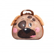 Wildpack Dog Handbag