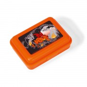 NICI Dragons Lunch Box