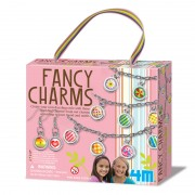 4M Fancy Charms Making Kit