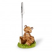NICI Tiger Photo Holder