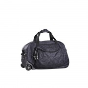 Bliss Voyager Trolley Bag
