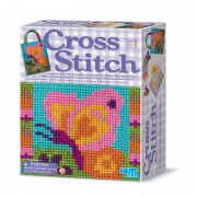 4M Cross Stitch
