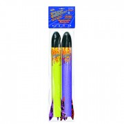 Geospace Pump Rocket Senior Refills