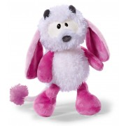 """NICI Lilac Monster """"Hihi"""" Soft Toy 50cm"""