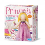 4M Princess Making Kit