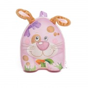 Wildpack Rabbit Backpack